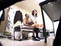 次の仕事が欲しいAV女優は、撮影現場の合間に控え室で、関係者に好き放題イジられている! 7