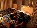 THEグル盗撮 inラブホテル 〜撮られていると知らぬは女だけ〜 1