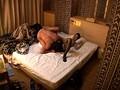 THEグル盗撮 inラブホテル 〜撮られていると知らぬは女だけ〜 4