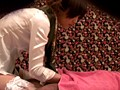 密淫!!今夜も何処かでエロドラマ 盗撮 M性感マッサージ店で勃起不全の肉棒を勃たせ挿入をせがむ人妻たち 12