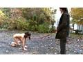 田舎に遊びにきた姪っ子を羞恥露出で調教。 4