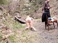 田舎に遊びにきた姪っ子を羞恥露出で調教。 VOL.07 5