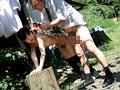 田舎に遊びにきた姪っ子を羞恥露出で調教。 VOL.11 サンプル画像0