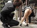 人妻調教 羞恥露出の旅 〜5時間総集編〜 9