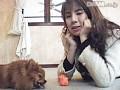 (446a054)[A-054] 【超AVアイドル伝説】 桜樹ルイ ダウンロード 20