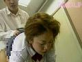 クラスメイトは若奥様 深田里菜