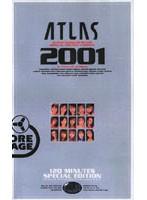 ATLAS 2001