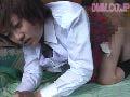 LEGEND 遠野小春 10
