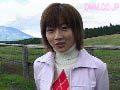 LEGEND 遠野小春 12
