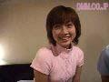 LEGEND 遠野小春 2