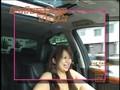 [AVD-207] PRIVATES GIRLS キューティーFACEでイカした素人たち