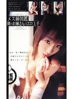(44gd041)[GD-041] メス姉図鑑 隣のお姉さんはエロ上手 ダウンロード
