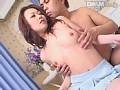 妻女尻~つまめじり~ 濡れ疼く水蜜桃 サンプル画像 No.4
