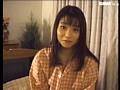 (44avd314)[AVD-314] 小室友里 HISTORY ダウンロード 10