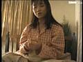 (44avd314)[AVD-314] 小室友里 HISTORY ダウンロード 15