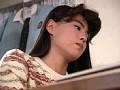 (44avd334)[AVD-334] 胸さわぎの乙女たち vol.2 ダウンロード 9