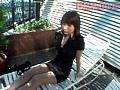 【無料エロ動画】ラブホWalker 凄すぎ大阪ラブホでエグエグSEX