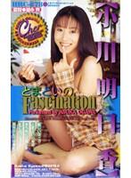 (46tbd027)[TBD-027] とまどいのFascination 小川明日香 ダウンロード