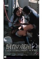 (46rg398)[RG-398] 飼育の部屋 GIRL'S BREEDING ROOM 2 ダウンロード
