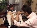 (46hdv062)[HDV-062] Love La Doll 〜愛玩人形〜 ダウンロード 1
