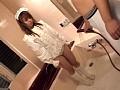 (46hdv062)[HDV-062] Love La Doll 〜愛玩人形〜 ダウンロード 18
