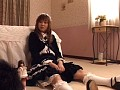 (46hdv062)[HDV-062] Love La Doll 〜愛玩人形〜 ダウンロード 30