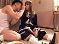 (46hdv062)[HDV-062] Love La Doll 〜愛玩人形〜 ダウンロード 31