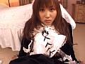 (46hdv062)[HDV-062] Love La Doll 〜愛玩人形〜 ダウンロード 34