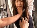 オフィスレディ生ハム巨乳メロン 5