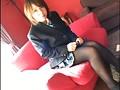 LEGS+ 黒タイツ女子校生Limited 12