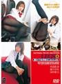 LEGS+ 黒タイツ女子校生Limited 2