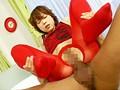 タイツ少女シンドローム 1