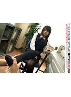 THE FETISH OF オフィスレディ黒タイツ スペシャル 2 ダウンロード