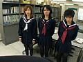 THE FETISH OF 女子校生黒タイツ スペシャル 4 24