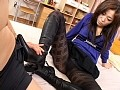 LOVE BOOTS DELICIOUS 6 7