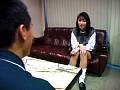 (46zm62)[ZM-062] 女子校生 すけべっ娘倶楽部JC. ダウンロード 1