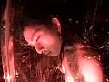 リアルドキュメント・淫女 14