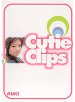 (47arrd008)[ARRD-008] Cutie Clips ダウンロード