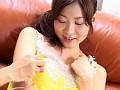花蜜 伊沢千夏 2