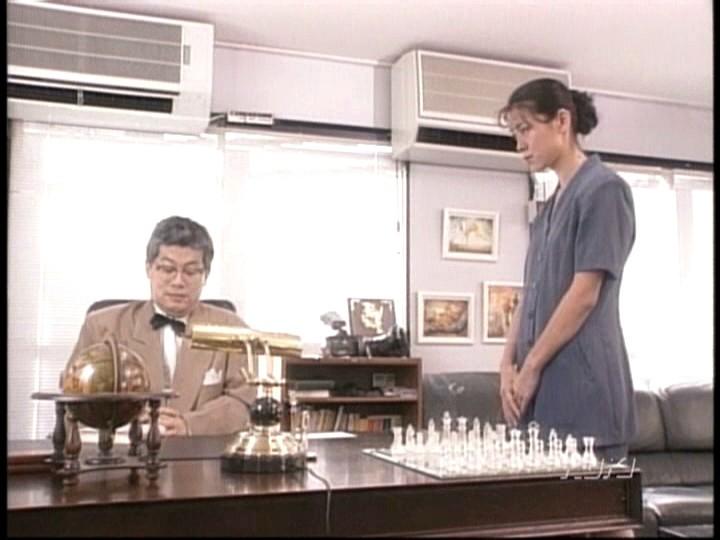 復刻セレクション スーパーAVアイドル伝説 水野愛 の画像13