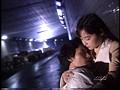 復刻セレクション 復活・杉本ゆみか 6