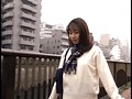 復刻セレクション 新・妹の下着11 赤坂梨乃 1