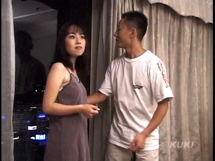 復刻セレクション 恥めまして!!もぎたて 水沢翔子 の画像10