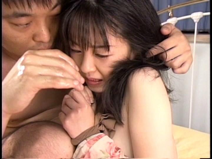 復刻セレクション 恥めまして!!もぎたて 水沢翔子 の画像19