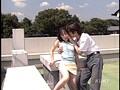 復刻セレクション 新・妹の下着14 水沢翔子 10