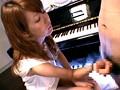 なめしこJAPAN 2011 女優のフェラチオ&手コキ 240分 サンプル画像2