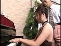 (47kk00263)[KK-263] 美熟女プレイバック 風間ゆみ 15年前の秘蔵デビューSEX大公開 ダウンロード 3