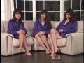 (47kk00295)[KK-295] 復刻セレクション Wパック 淫と乱 & 淫と乱3 大淫界 豊丸 ダウンロード 13