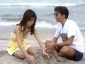 (47kk00352)[KK-352] 復刻セレクション Summer Memory 三浦あいか ダウンロード 1