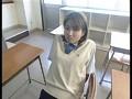 [KT-458] 着せ替え人形 妹尾由紀恵